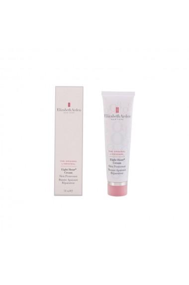 Eight Hour crema protectoare 50 ml ENG-58578