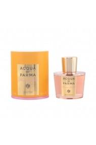 Rosa Nobile apa de parfum 100 ml ENG-58582