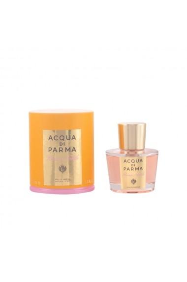 Rosa Nobile apa de parfum 50 ml ENG-58583