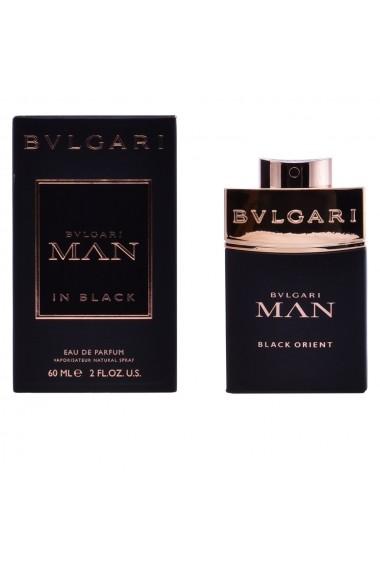 Bvlgari Man In Black apa de parfum 60 ml ENG-58598