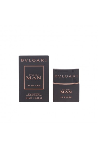 Bvlgari Man In Black apa de parfum 30 ml ENG-58600