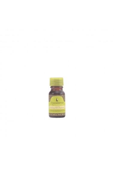 Healing Oil tratament regenerator 10 ml ENG-58608