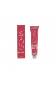 Igora Royal vopsea de par permanenta 9-1 60 ml ENG-58636