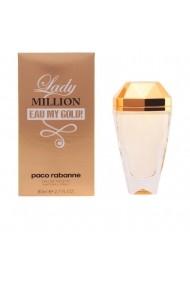 Lady Million Eay My Gold! apa de toaleta 80 ml ENG-58728