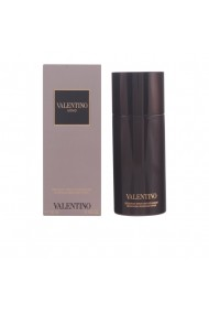 Valentino Uomo deodorant spray 150 ml ENG-58788