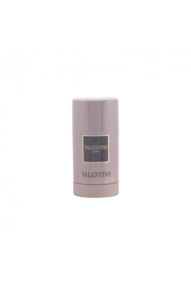 Valentino Uomo deodorant stick 75 ml ENG-58790