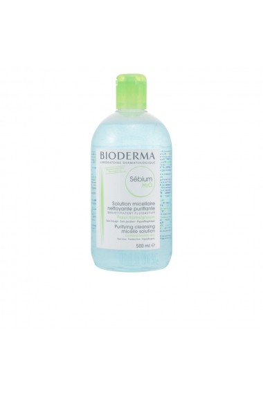 Sebium H2O solutie micelara 500 ml ENG-58854