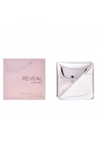 REVEAL spray apa de parfum 30 ml ENG-58858