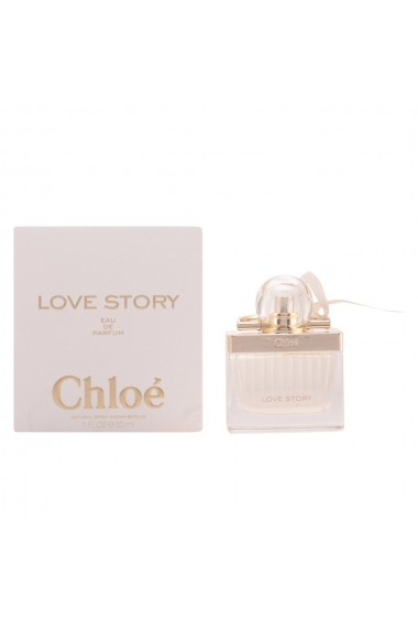 Love Story apa de parfum 30 ml ENG-58863