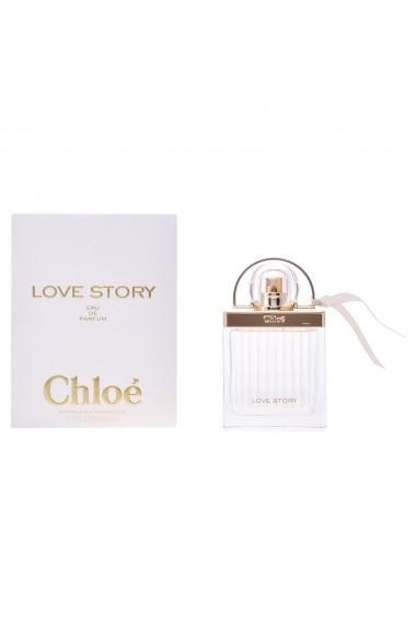 Love Story apa de parfum 50 ml ENG-58864