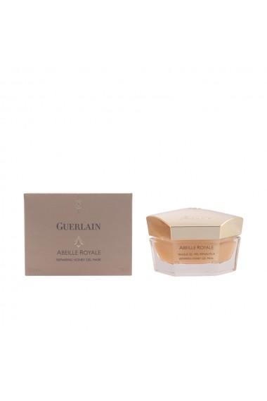 Abeille Royale masca gel reparatoare cu miere 50 m ENG-58951