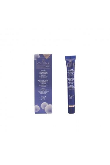 Perfecta Plus crema pentru conturul ochilor 15 ml ENG-59049