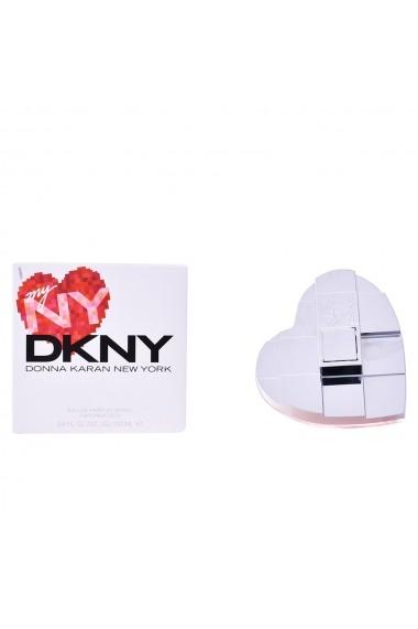 MY NY apa de parfum 100 ml ENG-59067
