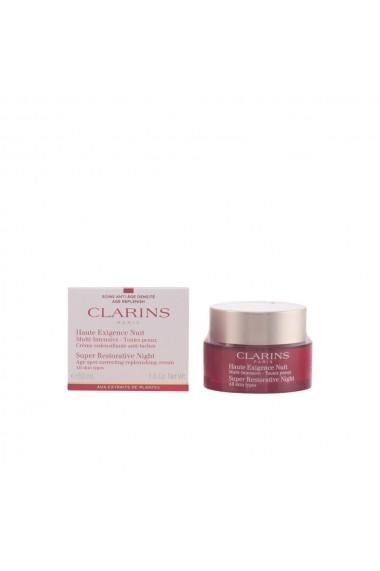 Multi-Intensive crema de noapte pentru toate tipur ENG-59504