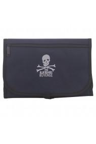 Accessories geanta pentru cosmetice cu logo pentru ENG-59506