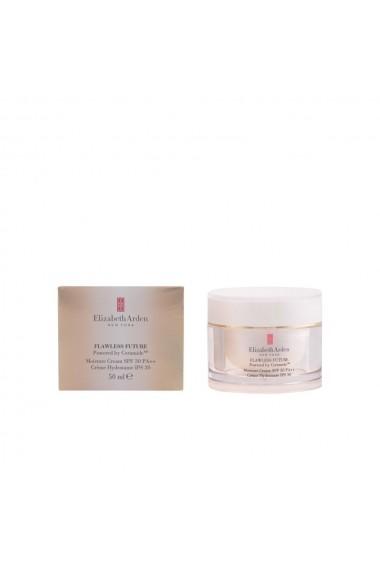 Flawless Future crema hidratanta SPF30 50 ml ENG-59915