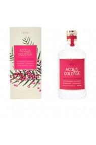 Acqua Cologne Pink Pepper & Grapefruit apa de colo ENG-59942