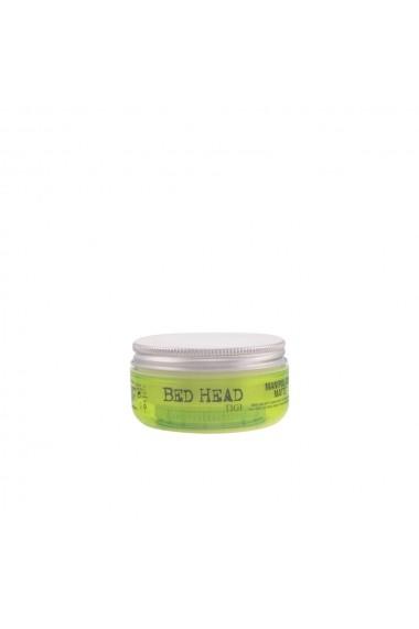 Bed Head ceara de par mata 60 ml ENG-60201