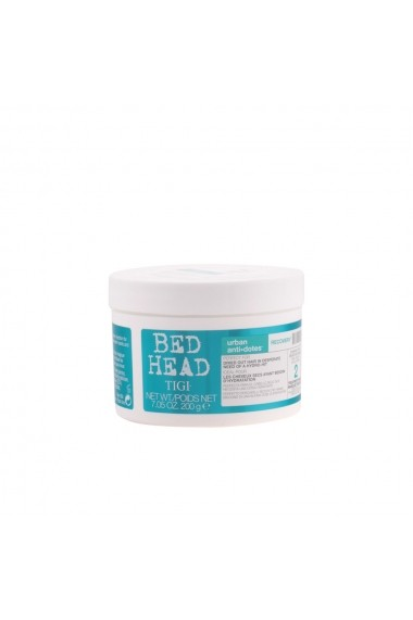 Bed Head masca tratament regeneratoare 200 ml ENG-60204