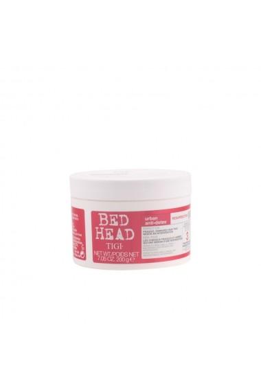 Bed Head masca tratament regeneratoare 200 ml ENG-60205