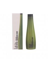 Silk Bloom sampon 300 ml ENG-60406