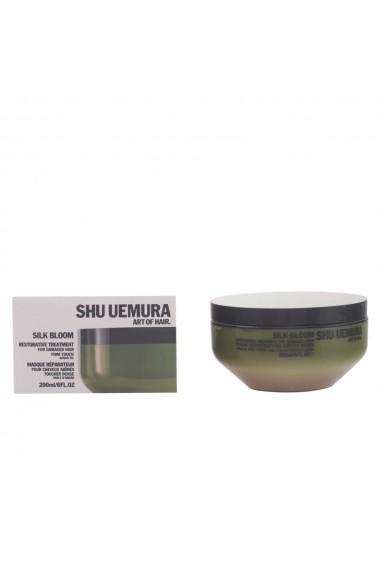 Silk Bloom masca de par 200 ml ENG-60408
