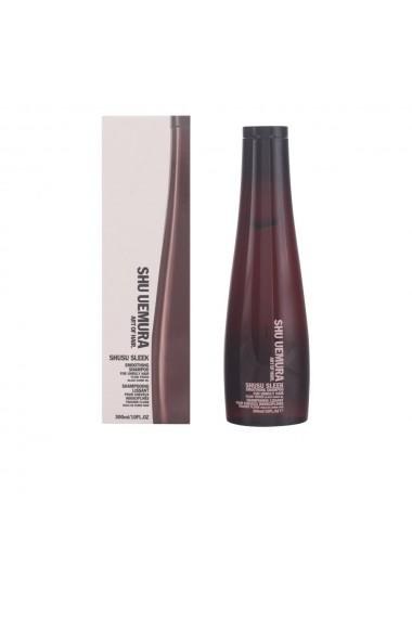 Shusu Sleek sampon 300 ml ENG-60409