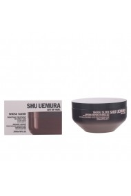 Shusu Sleek masca de par 200 ml ENG-60411