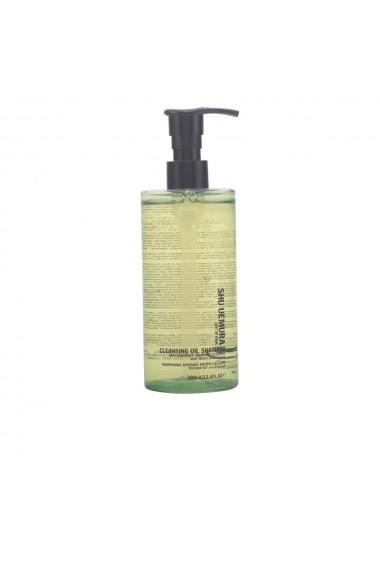 Cleansing Oil sampon anti-matreata calmant 400 ml ENG-60417