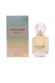 Paradiso apa de parfum 75 ml ENG-60421