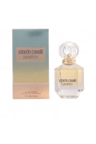 Paradiso apa de parfum 50 ml ENG-60422