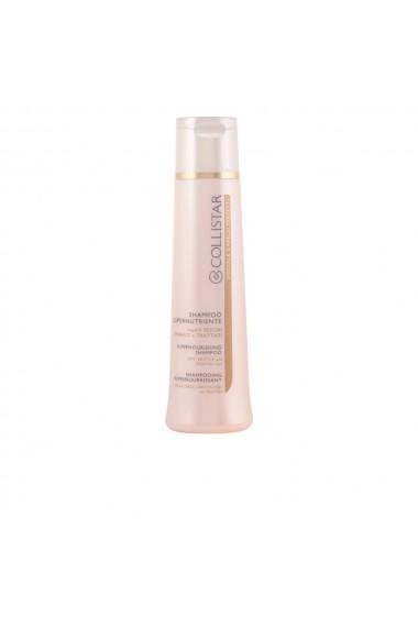 Perfect Hair sampon intensiv nutritiv 250 ml ENG-60455