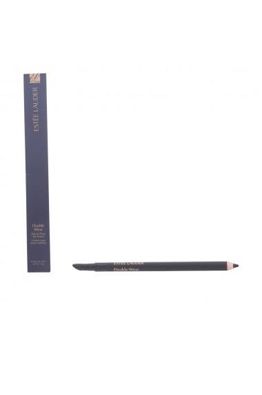 Double Wear creion dermatograf rezistent la transf ENG-60543