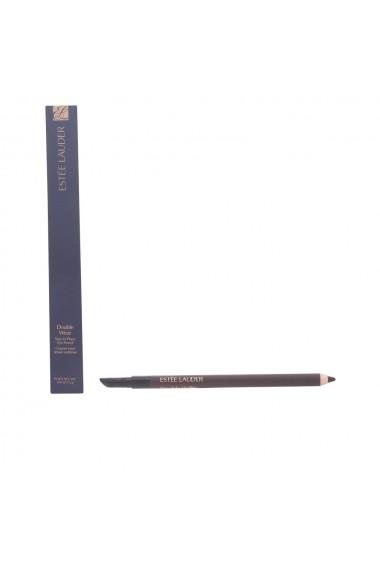 Double Wear creion dermatograf rezistent la transf ENG-60544
