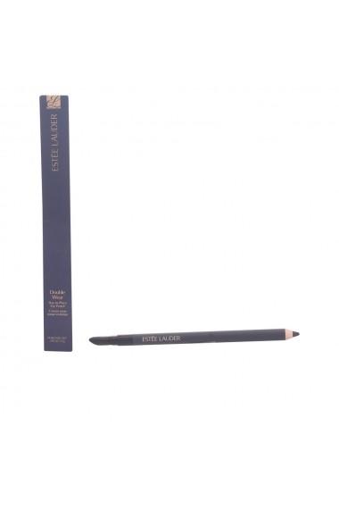 Double Wear creion dermatograf rezistent la transf ENG-60545
