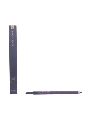 Double Wear creion dermatograf rezistent la transf ENG-60547