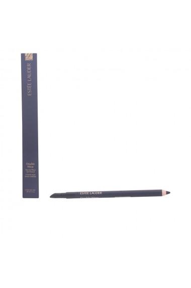 Double Wear creion dermatograf rezistent la transf ENG-60548