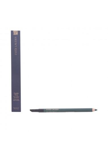 Double Wear creion dermatograf rezistent la transf ENG-60549
