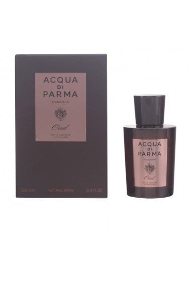 Oud apa de colonie 100 ml ENG-60590