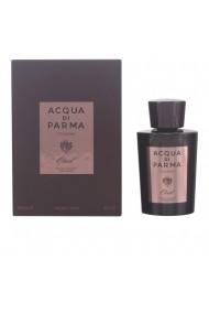 Acqua Di Parma ENG-60591