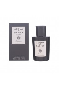 Essenza after shave lotiune 100 ml ENG-60602