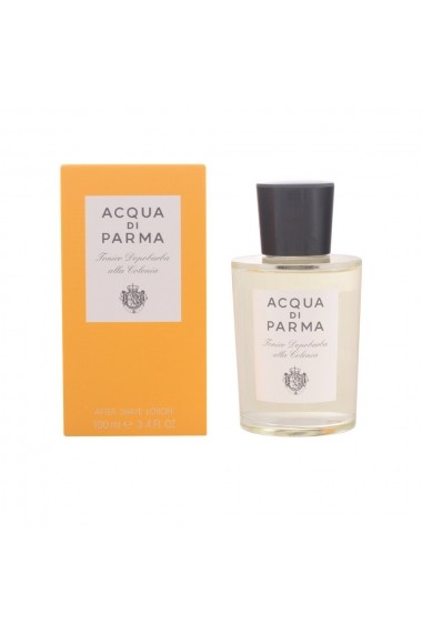 Acqua Di Parma after shave tonic 100 ml ENG-60607