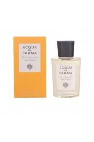 Acqua Di Parma after shave tonic 100 ml ENG-60607