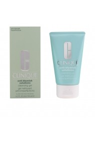 Anti-Blemish Solutions gel de curatare 125 ml ENG-60681
