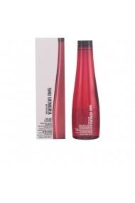 Color Lustre sampon pentru stralucire 300 ml ENG-60689