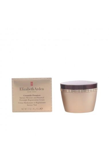 Ceramide Premiere crema de noapte inteisv hidratan ENG-60839