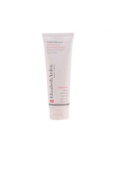 Visible Difference lotiune exfolianta 150 ml ENG-60846