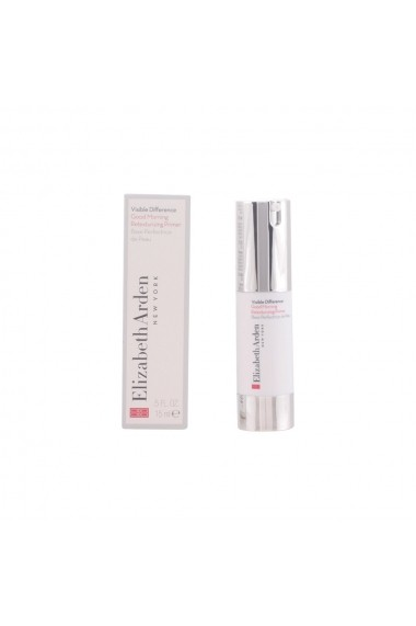 Visible Difference primer 15 ml ENG-60847