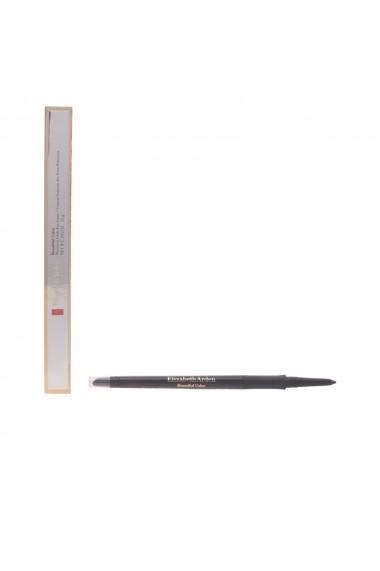 Beautiful Color creion dermatograf #403-java 0,35 ENG-60890