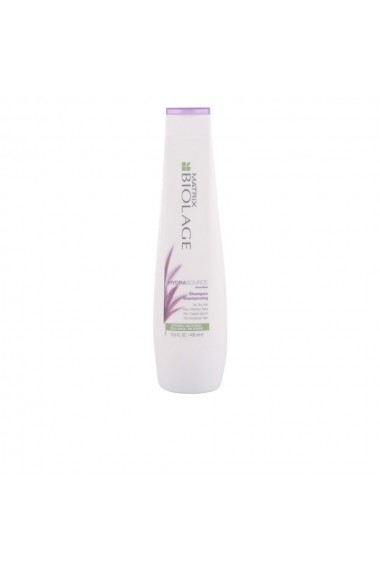 Biolage Hydrasource sampon hidratant 400 ml ENG-60919